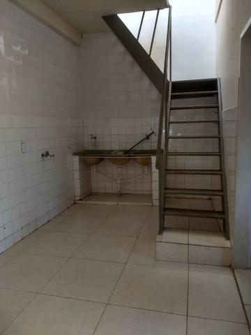 Vendo casa em condomínio - Foto 13