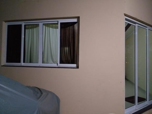 Chacara em condominio em Indaiatuba Sp - Foto 5
