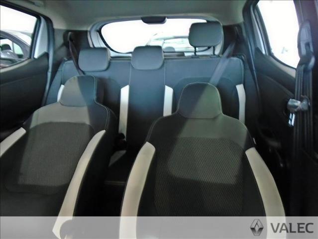 Renault Kwid 1.0 12v Sce Intense - Foto 3