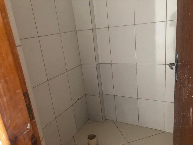 Vendo apartamento + loja - Foto 16