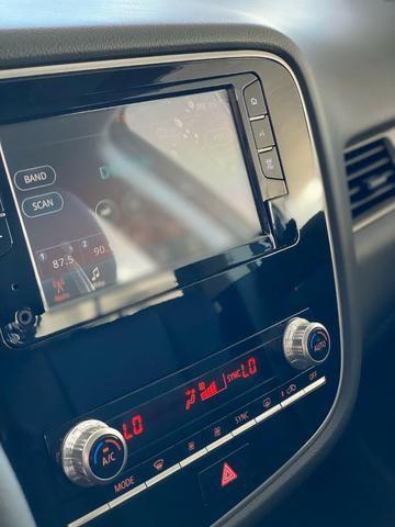 Mitsubishi Outlander HPE 0KM *Fipe no seu semi-novo - Foto 7