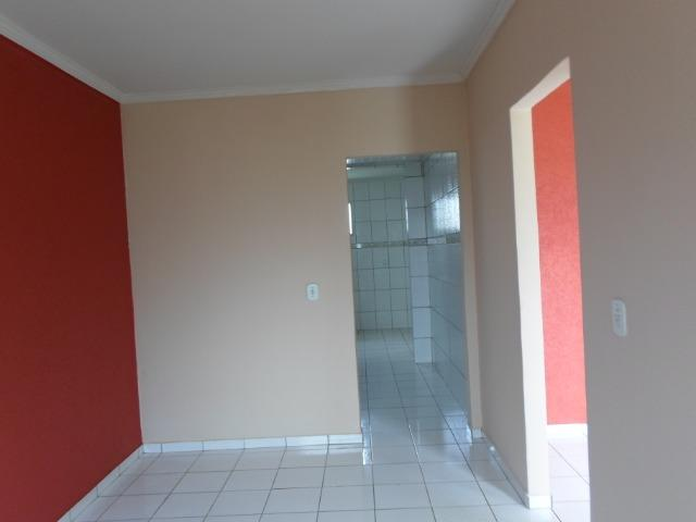 Alugo excelente sobrado 3 quartos condominio Jardim Champagnat - Foto 6