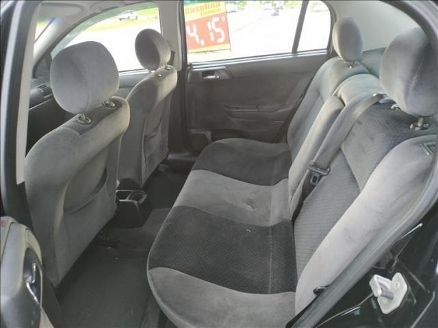 Chevrolet Astra 2.0 Mpfi Elegance Sedan 8v - Foto 6