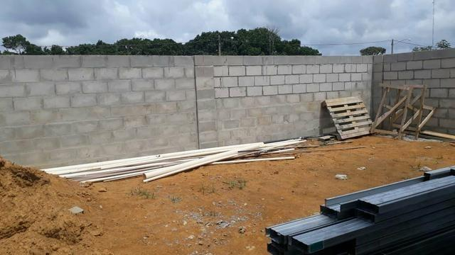 """ Residencial Golden Manaus no Iranduba. - Foto 10"