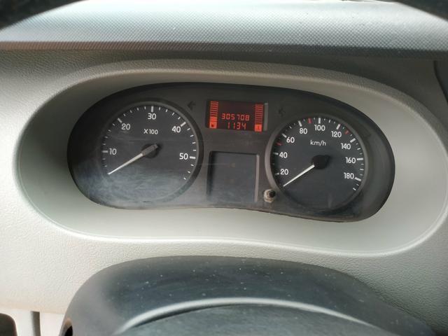 Renault Master 2011 completa!!!! oportunidade - Foto 17
