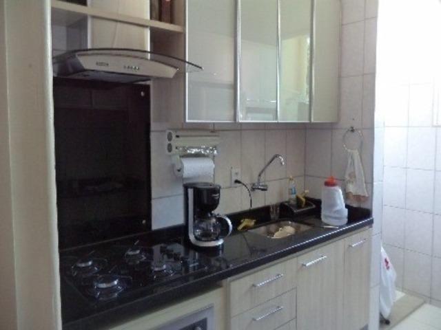 Excelente Galpão com 2 apartamentos, documentado, Vila Mury! - Foto 18