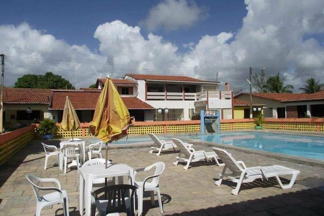 Casa em Tamandaré - Foto 12