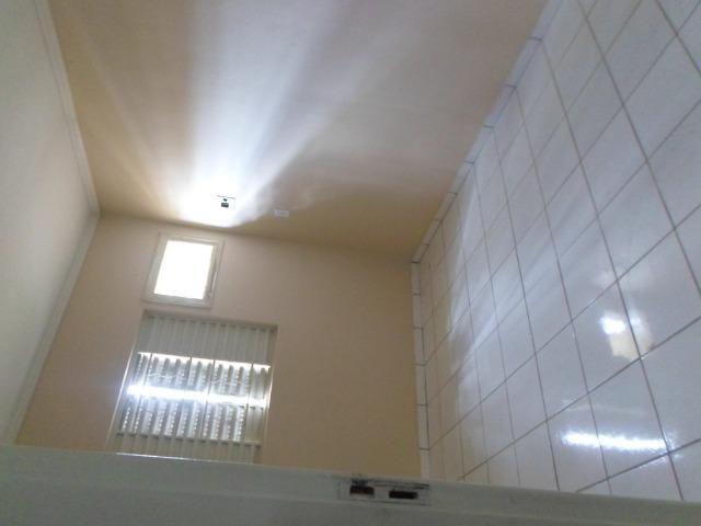 Alugo excelente sobrado 3 quartos condominio Jardim Champagnat - Foto 13