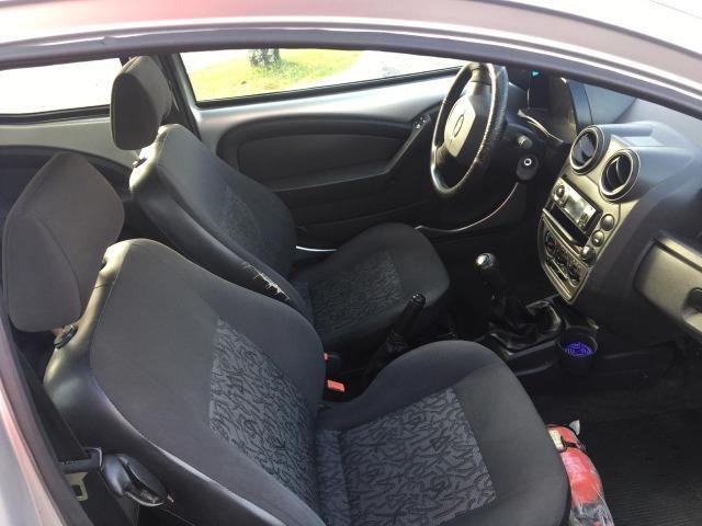 Ford Ka 2010/2011 - Foto 10