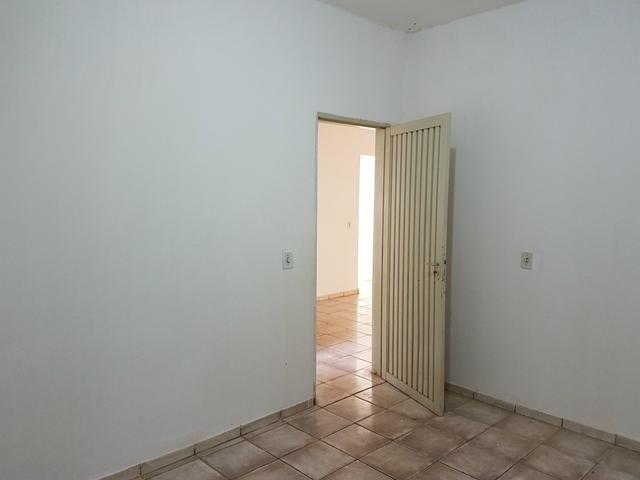 Compre casa 3 quartos Jardim Imperial Aparecida de Goiânia - Foto 10