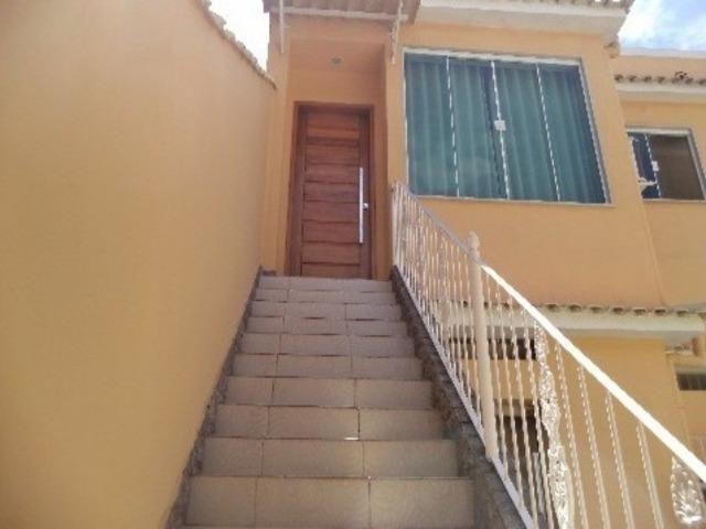 Excelente Galpão com 2 apartamentos, documentado, Vila Mury! - Foto 15