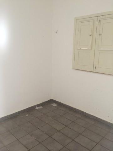 Vendo Casa no Mocambinho, Bro Santa Sofia com escritura - Foto 3