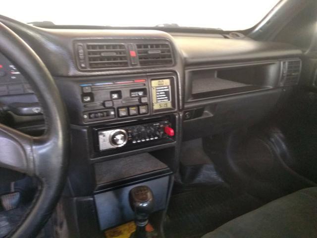 GM Vectra CD 95 completo 2.0 8V - Foto 12