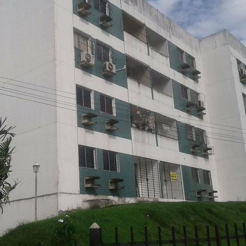 Apartamento para repassar ou alugar - Foto 4