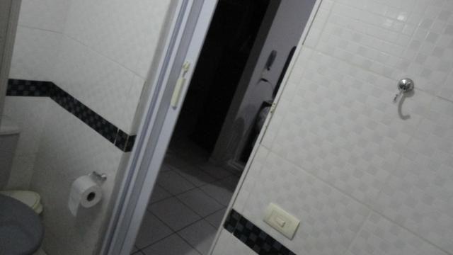 Vende-se está Casa (Quitada) - Foto 10