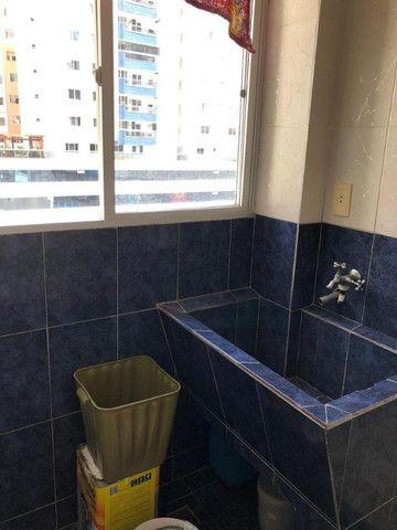 Vendo apartamento com 3 dormitórios em Balneário Camboriú - Foto 5