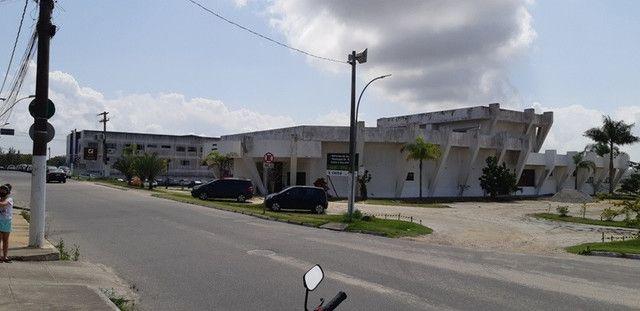 Casarão imponente, com 7 quartos, no bairro que mais valoriza em São Pedro - Foto 2