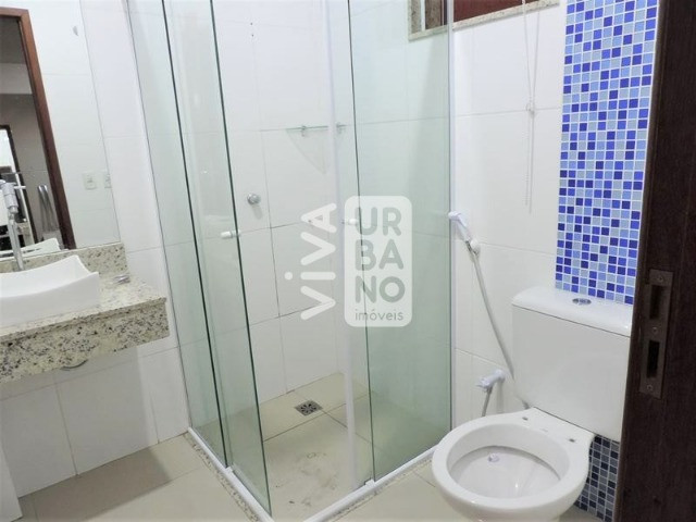 Viva Urbano Imóveis - Casa no Vila Mury - CA00395 - Foto 7
