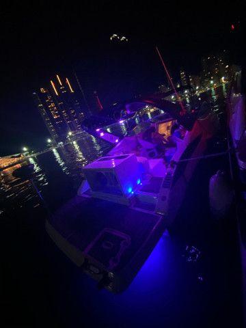 Phantom 26 pés  - Foto 5