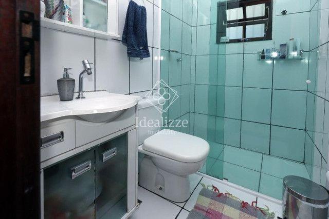 IMO.761 Casa para venda Brasilândia-Volta Redonda, 3 quartos - Foto 13