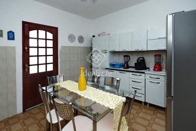 IMO.761 Casa para venda Brasilândia-Volta Redonda, 3 quartos - Foto 8