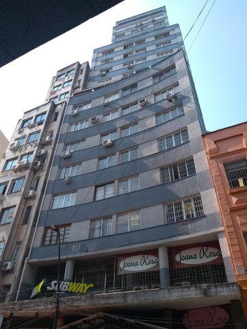 JK reformado , andar alto junto à lojas Renner- vista do Guaíba - Foto 6
