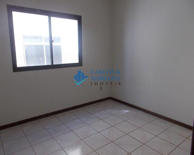 Cobertura duplex para locação anual em Praia do Morro, Guarapari, ES - Foto 7