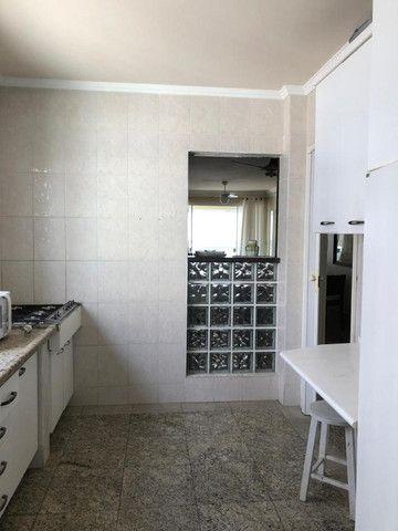 Vendo apartamento com 3 dormitórios em Balneário Camboriú - Foto 15