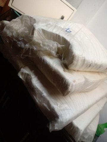 Kit completo de Maquina para fabricaçao de fradas. zap * - Foto 5