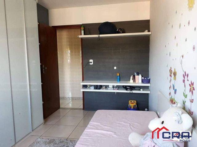 Casa com 3 dormitórios à venda, 300 m² por R$ 600.000,00 - Jardim Suíça - Volta Redonda/RJ - Foto 2