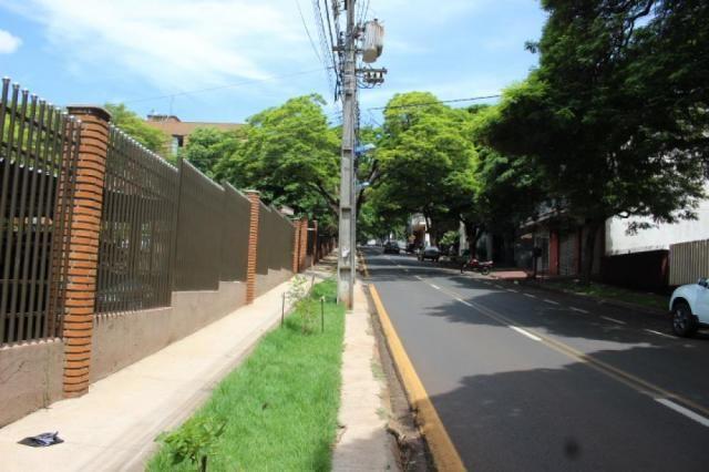 Apartamento para alugar com 1 dormitórios em Jardim universitario, Maringa cod:L25481 - Foto 11
