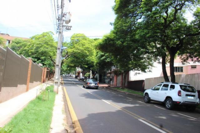 Apartamento para alugar com 1 dormitórios em Jardim universitario, Maringa cod:L25481 - Foto 10