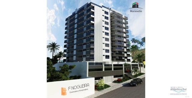 Apartamento 03 suítes - Maranello - F.NOGUEIRA - Foto 20