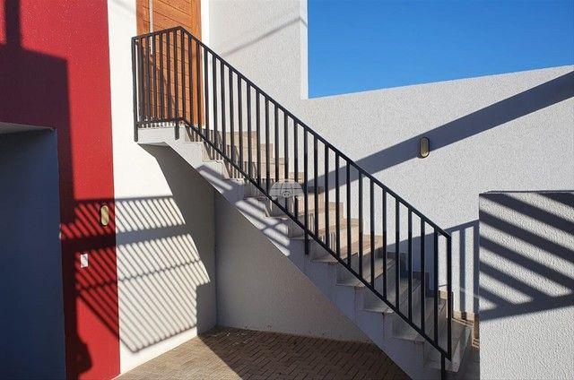 Casa à venda com 3 dormitórios em Fraron, Pato branco cod:932100 - Foto 3