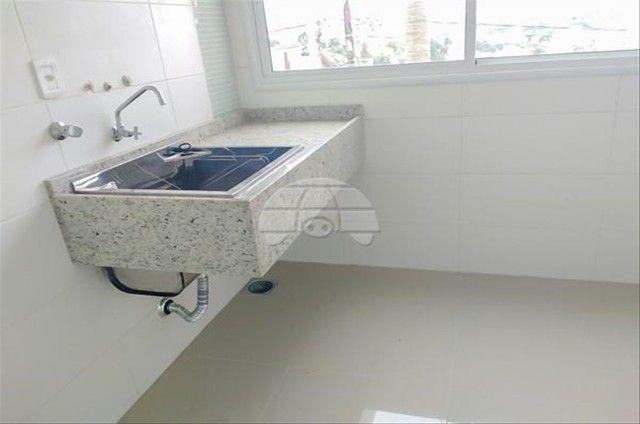 Apartamento à venda com 3 dormitórios em La salle, Pato branco cod:146319 - Foto 2