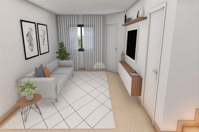 Casa à venda com 3 dormitórios em Balneário praia grande, Matinhos cod:155348 - Foto 8