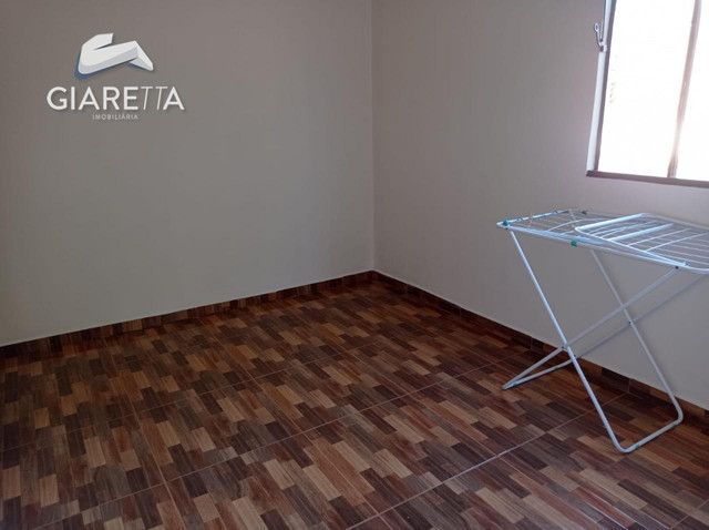 Sobrado à venda, CENTRO, TOLEDO - PR - Foto 13