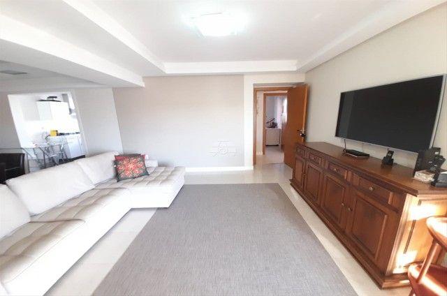 Apartamento à venda com 3 dormitórios em Centro, Pato branco cod:937232 - Foto 2