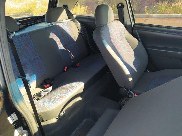 Chevrolet CELTA 1.0 com AR CONDICIONADO - Foto 9