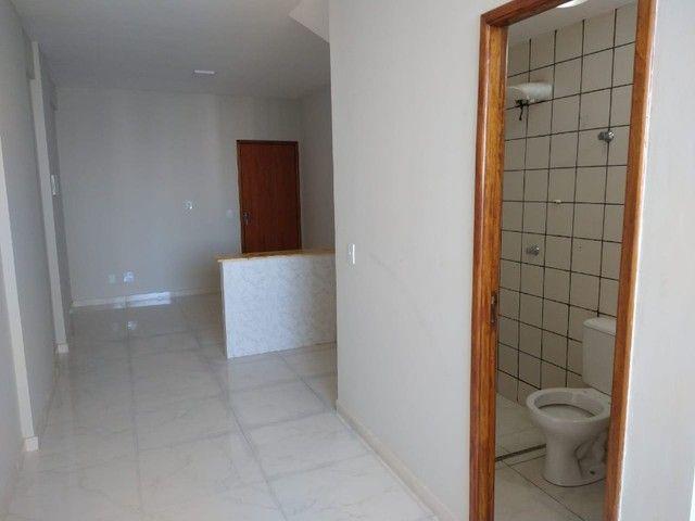 Apartamento com 1 Quarto, Dentro de Quadra em Águas Claras
