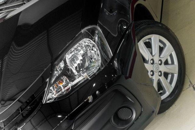 Toyota Etios X Plus 2020 Automático - Foto 7