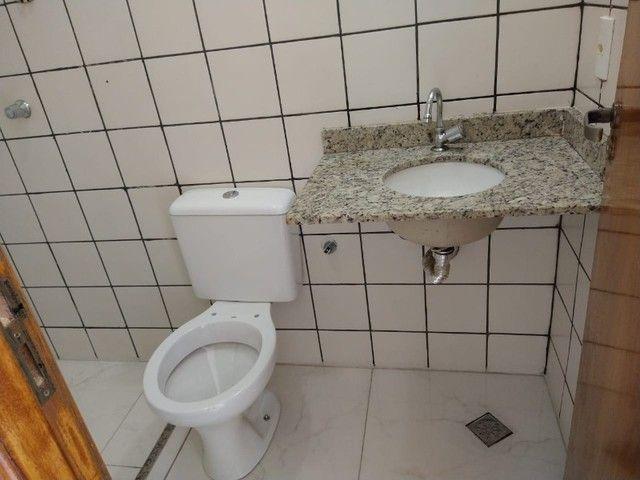 Apartamento com 1 Quarto, Dentro de Quadra em Águas Claras - Foto 8