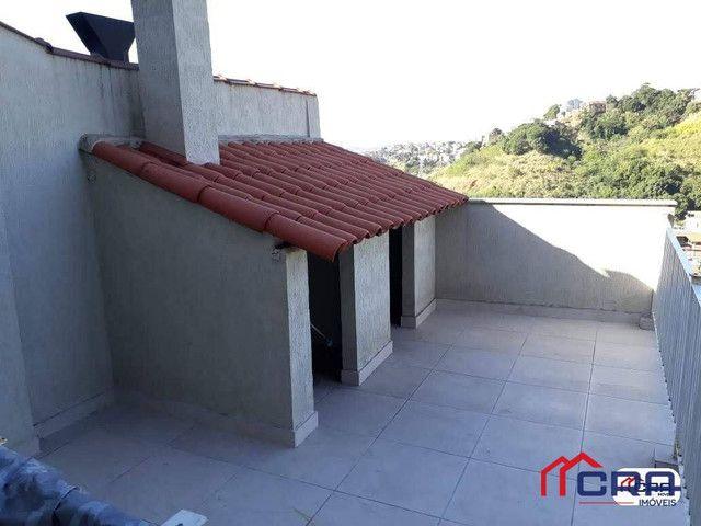 Casa com 3 dormitórios à venda, 300 m² por R$ 600.000,00 - Jardim Suíça - Volta Redonda/RJ - Foto 11