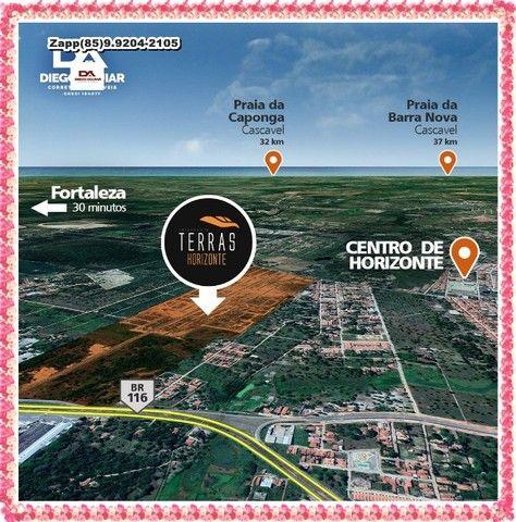 Loteamento Terras Horizonte - Ligue já !#@ - Foto 4