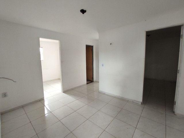 Apartamento superior - Araturi - Foto 4