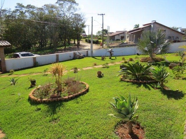 REF 436 Chácara 1050 m² em condomínio fechado, Imobiliária Paletó - Foto 20