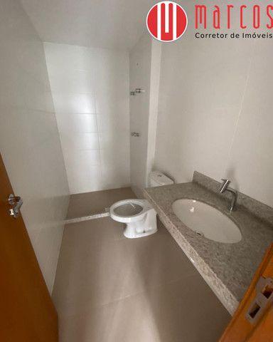 Apartamento 2 quartos a venda em Jardim Camburi - Vitória. - Foto 15