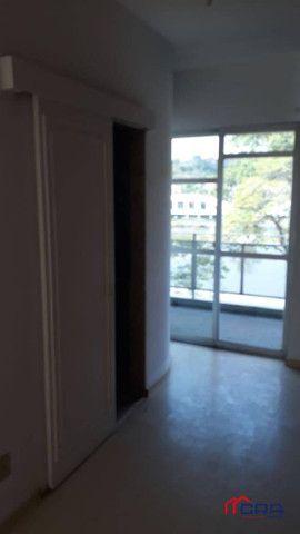Apartamento com 3 dormitórios à venda, 180 m² por R$ 900.000,00 - Centro - Barra Mansa/RJ - Foto 10