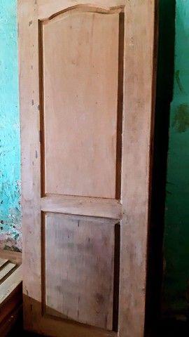 Portas e janelas  - Foto 2