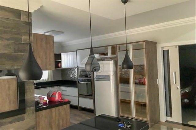 Casa à venda com 3 dormitórios em Industrial, Pato branco cod:140637 - Foto 2